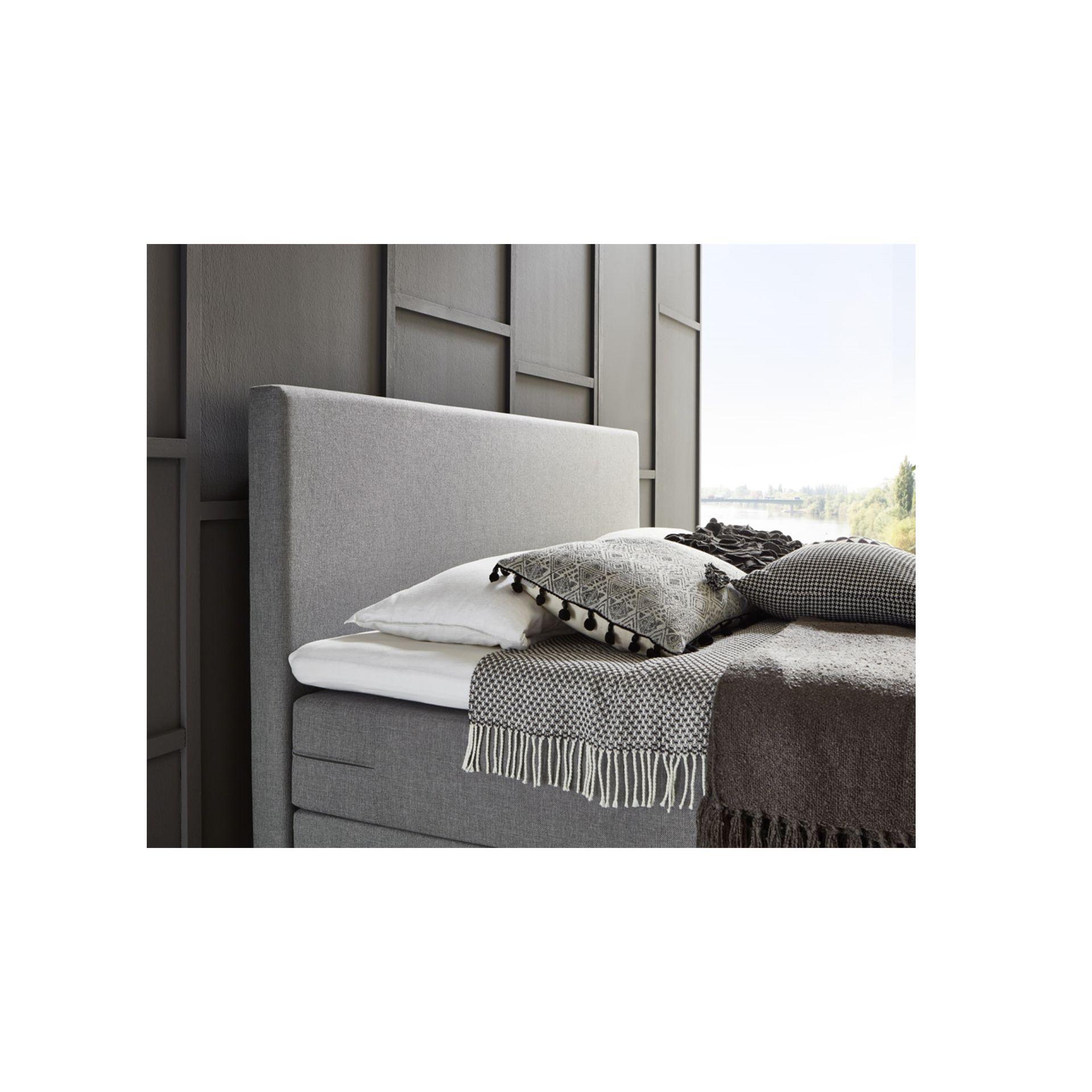 Dreambox Style Boxspring - V450