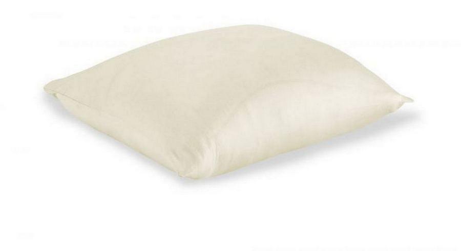 M line Energy Pillow kussensloop set