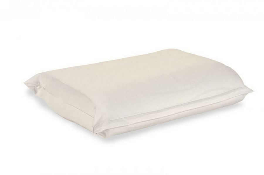 M line You Pillow kussensloop set