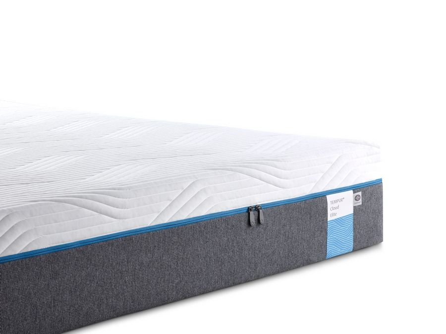Tempur Matras Cloud Elite