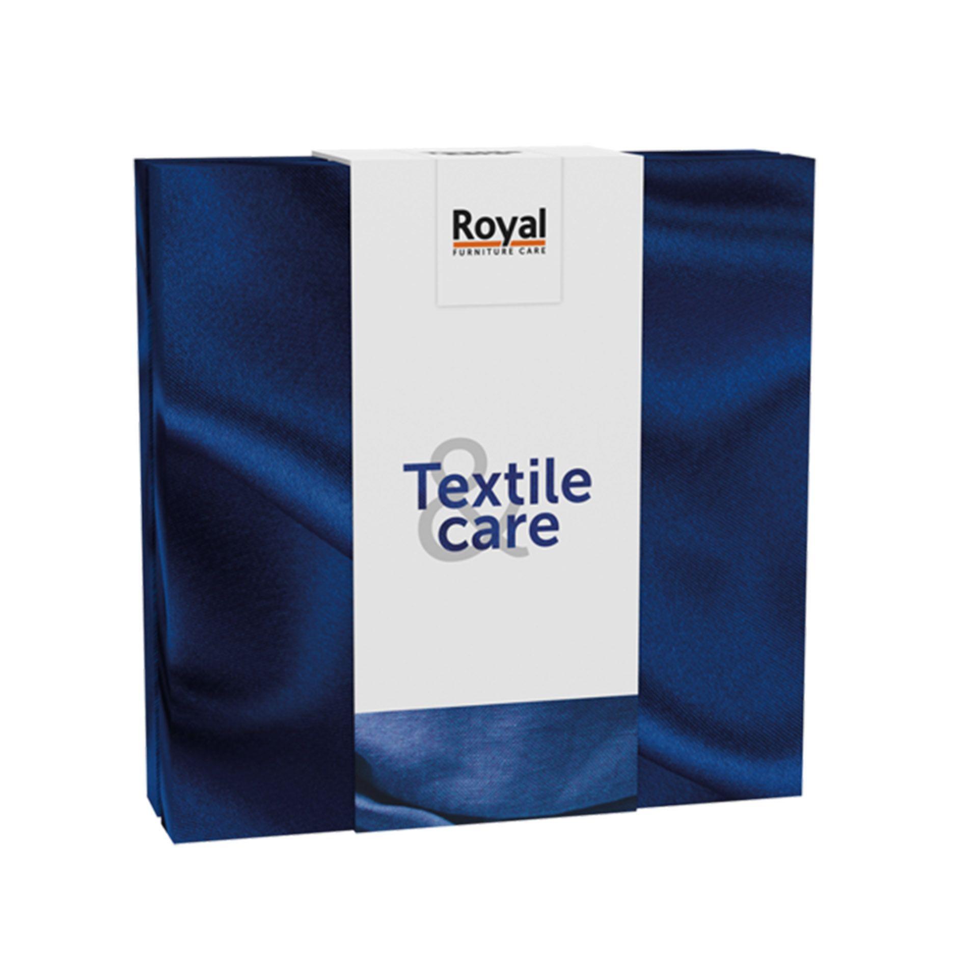 Premium Care Kit - Clean & Protect