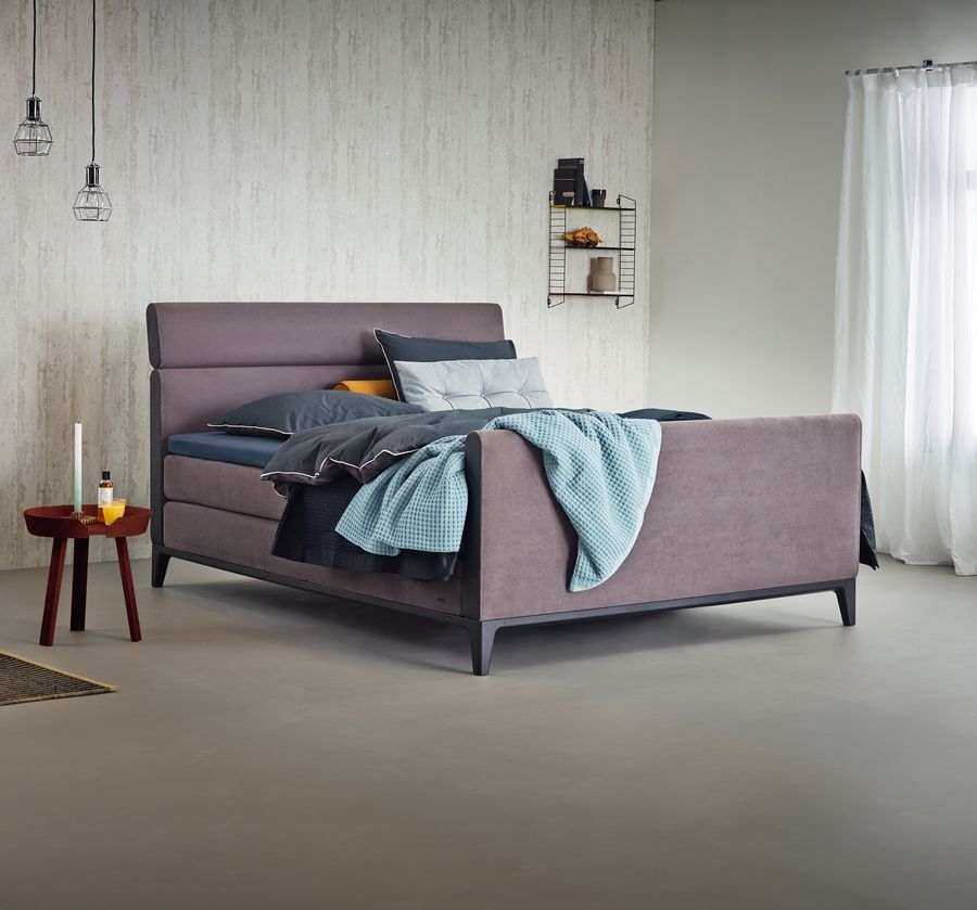 Auping Boxspring Criade Bend