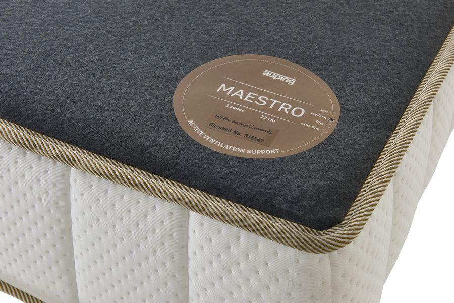 Auping Maestro Matras