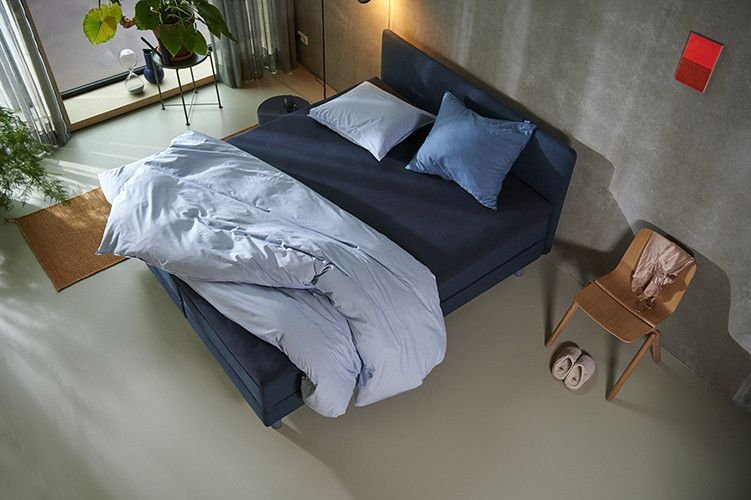 Auping Tone Boxspring
