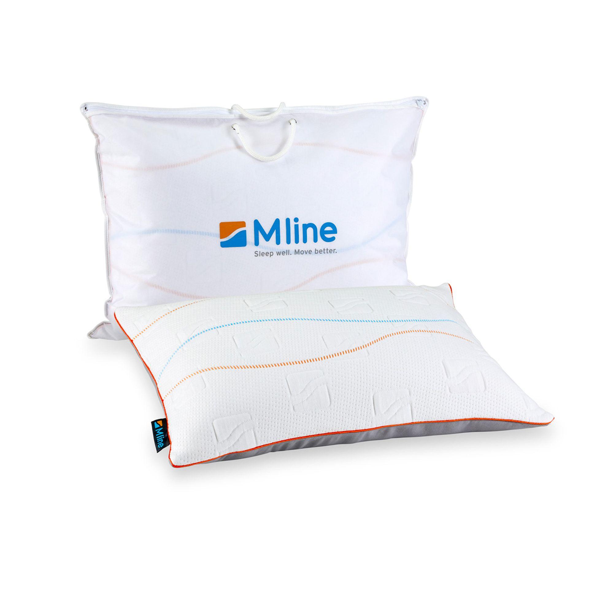 M line Active Pillow