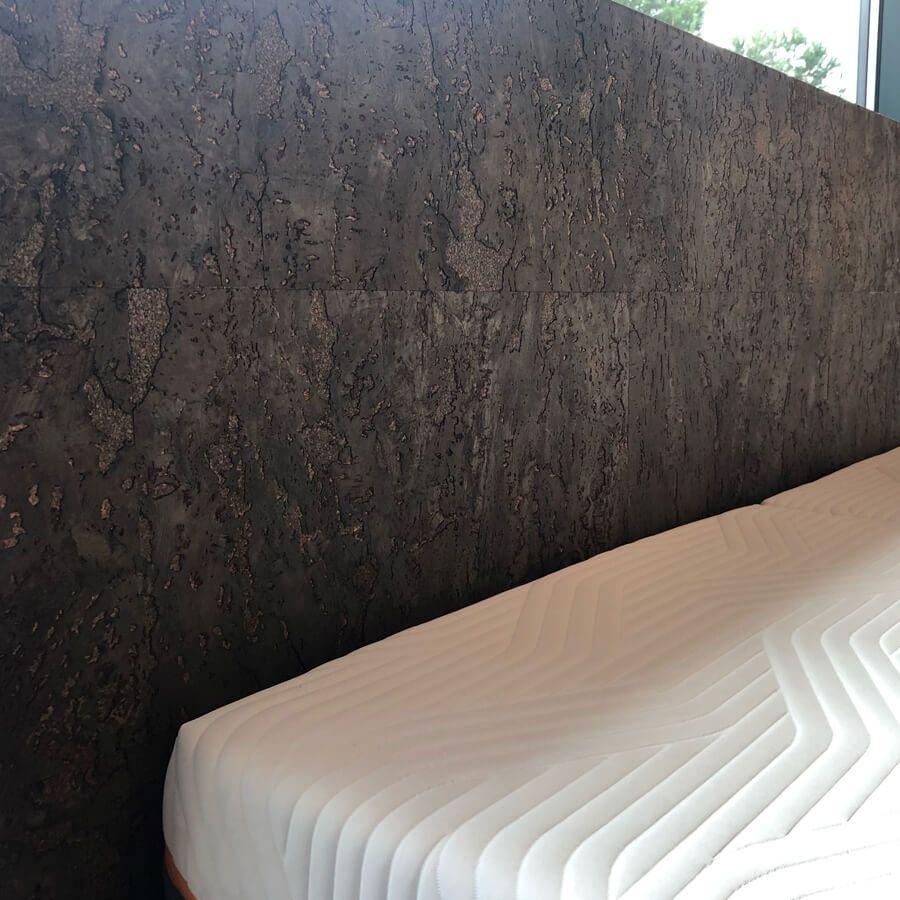 Steel & Stockings Cortica ledikant - Showroommodel