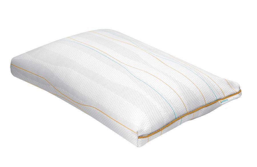 M Line Energy Pillow 1
