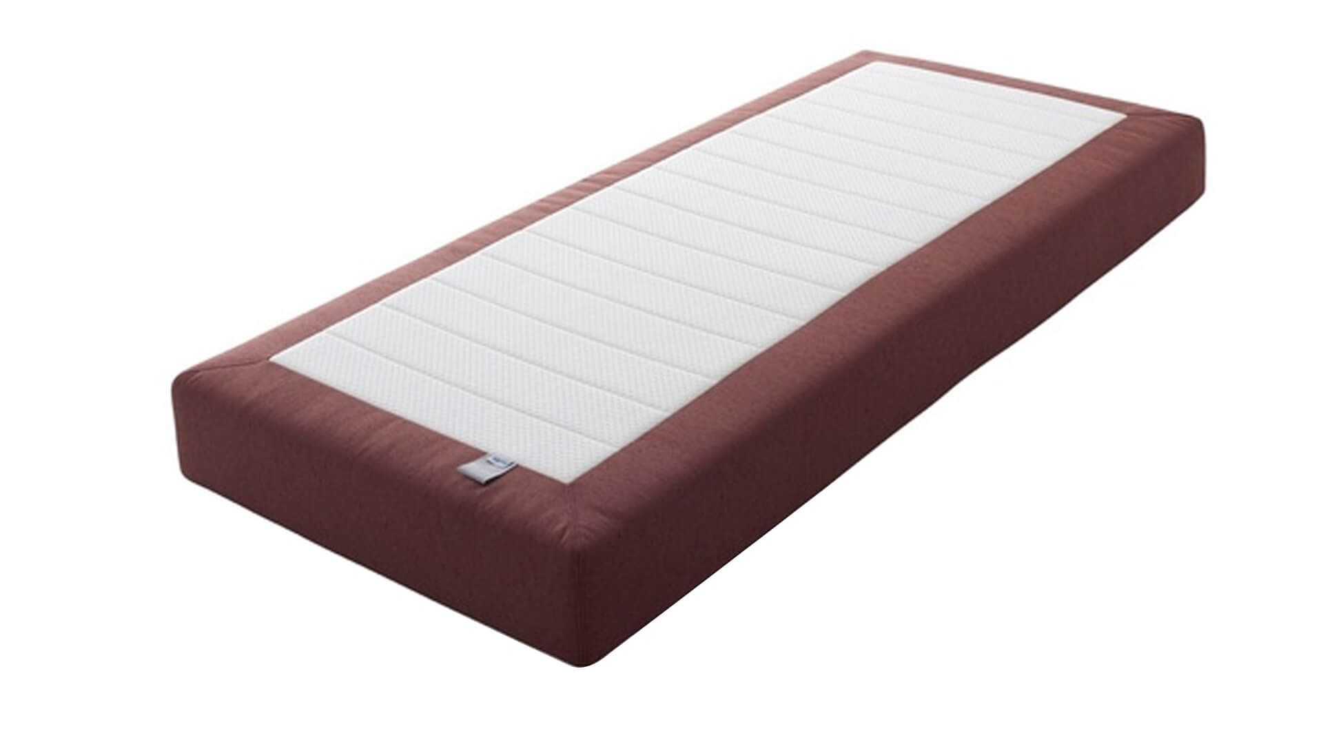 Auping Deluxe Matras