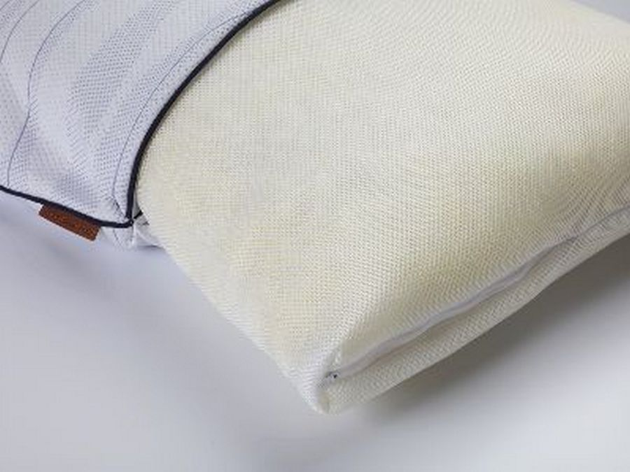 M Line Energy Pillow 2