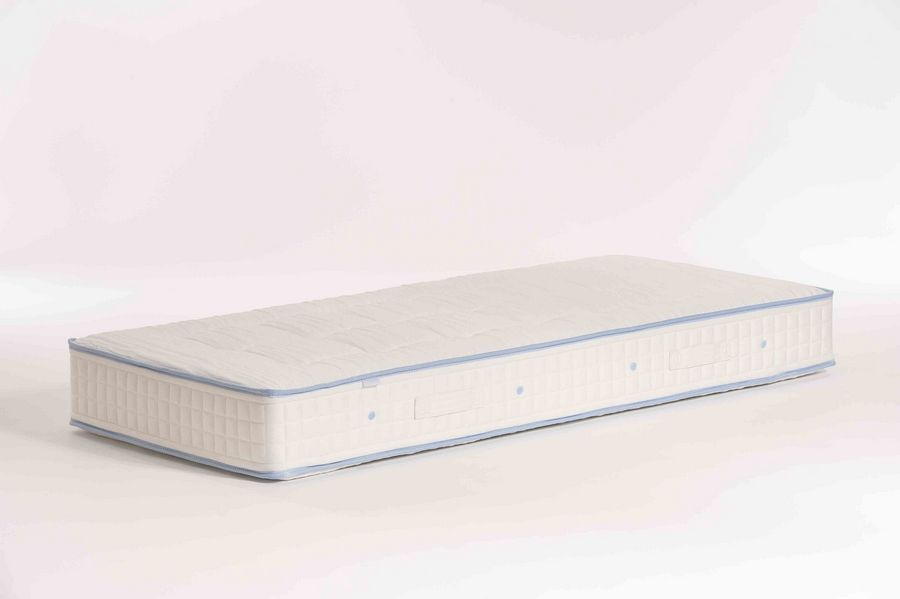 Recor Bedding Infinity matras - Showroommodel